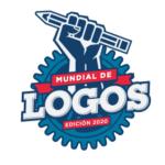 1campeonato_logos_1